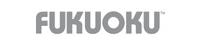 Fukukoku