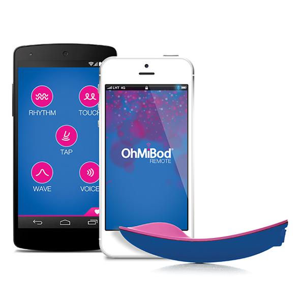 blueMotion App NEX1