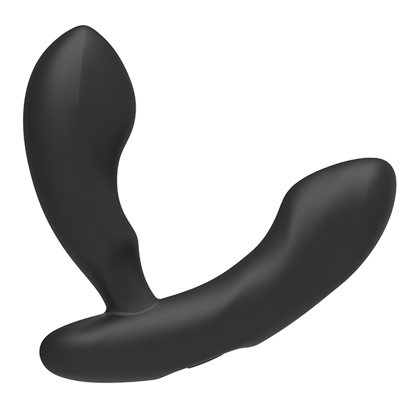 Edge Lovense Prostate Massager