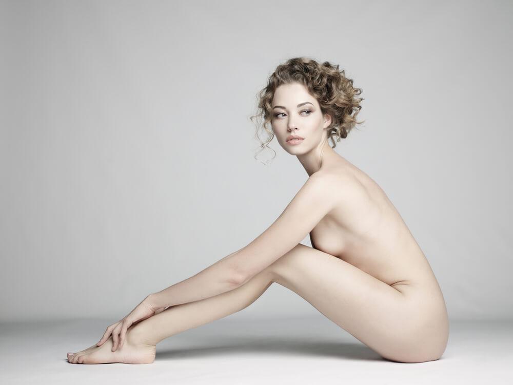 erecție și ejaculare feminină care penisuri preferă femeile