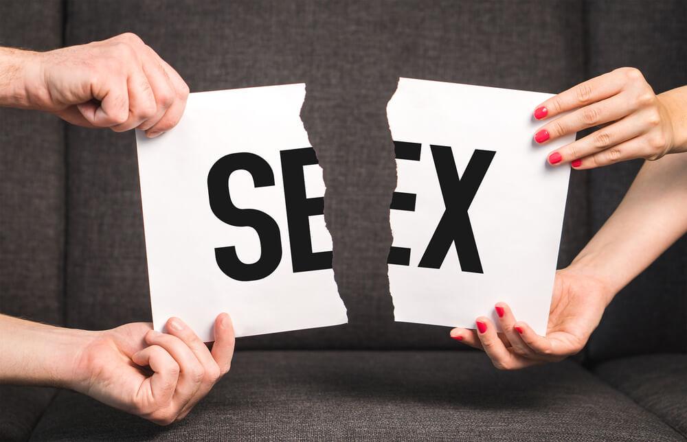 ce boli sunt ale penisului