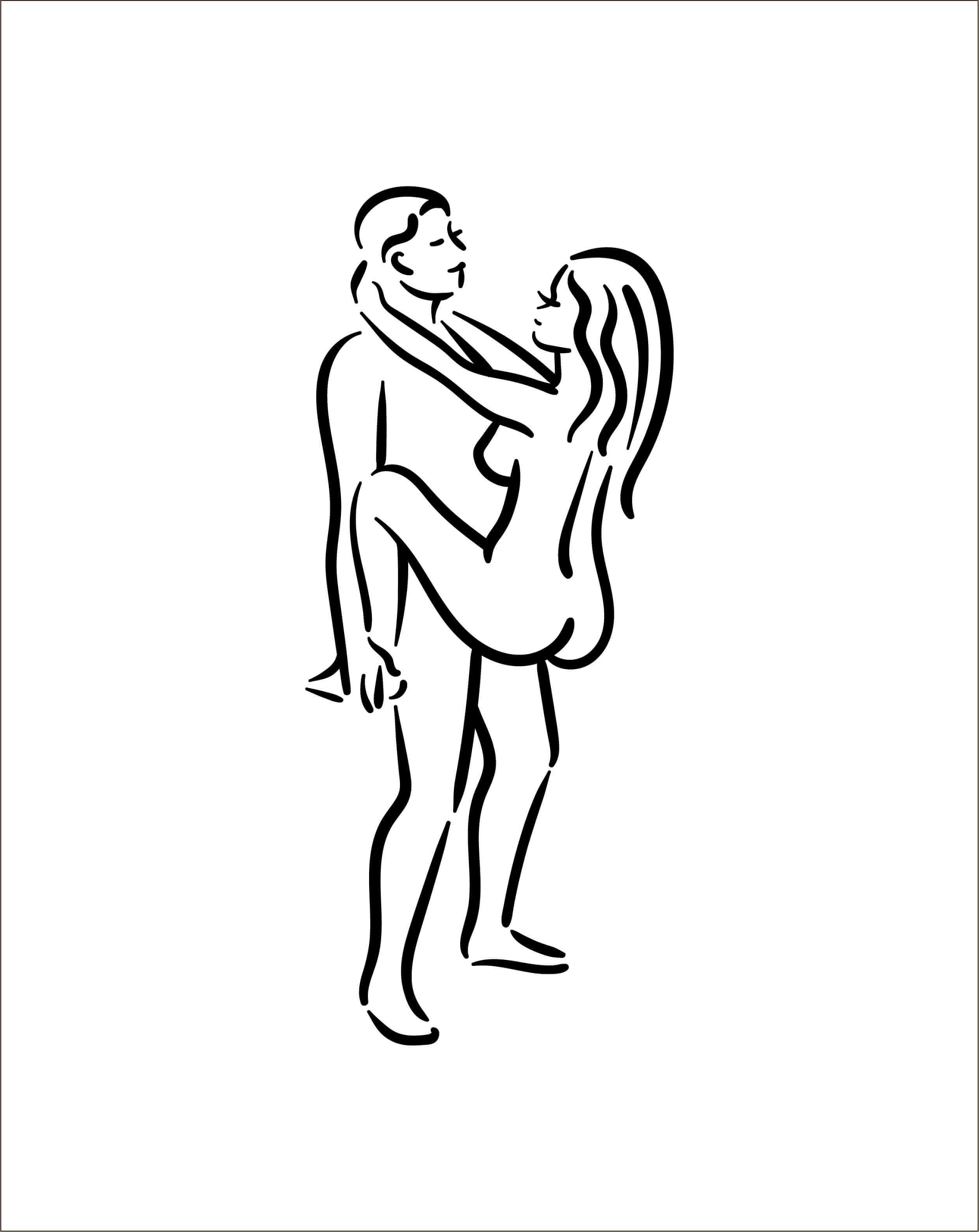 Cum le place femeilor cel mai mult sa faca sex