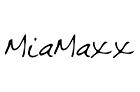 MiaMaxx
