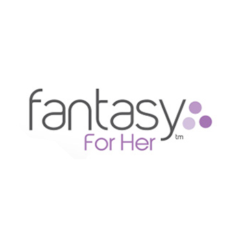 Fantasy for Her