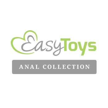 Easy Toys Anal Collection