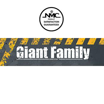 Giant Family